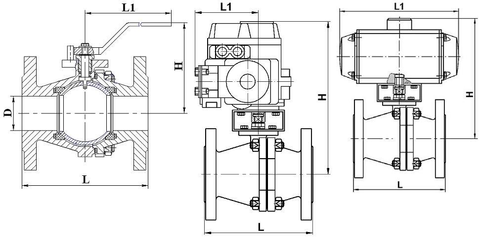 Платформа на пружине белая Lappset 081009-214